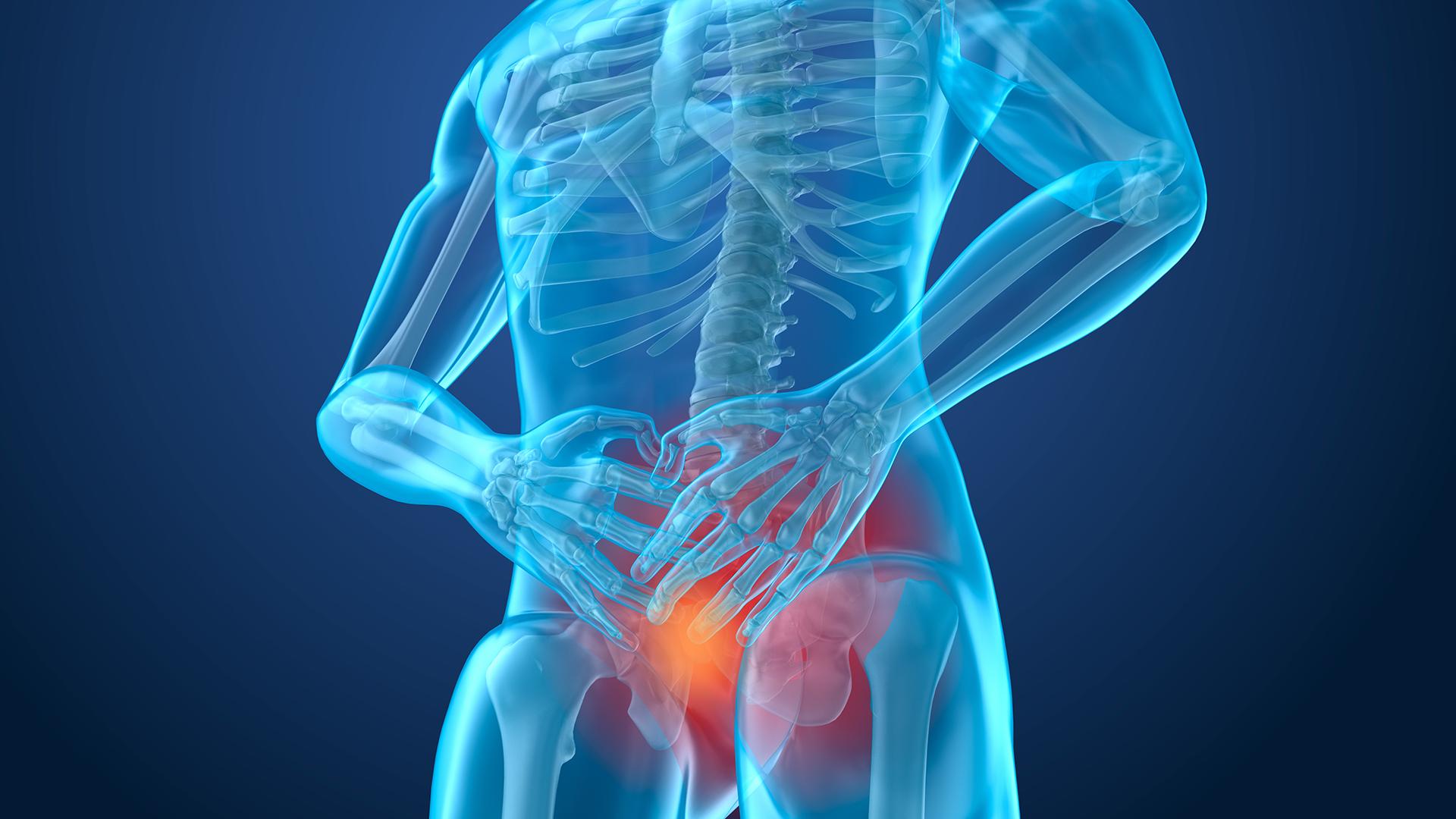 Cáncer de próstata en Querétaro - Urología de Alta Especialidad
